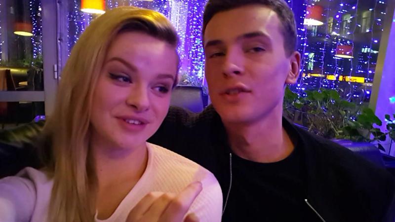 Киев днем и ночью Карина рассказала о предстоящей свадьбе  » онлайн видео ролик на XXL Порно онлайн