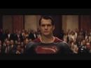 Бэтмен против Супермена На заре справедливости  русская озвучка AniMur (Zho Zho и LilooPanda )