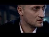 Антикиллер (фильм 1-ый) [2002]
