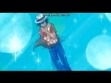 приколы по разным аниме под музыку XD