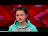 Прямой эфир - Ульяновская истязательница: Она спала с моим парнем ( 20.01.2016 )