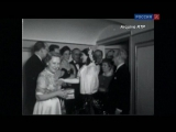 Абсолютная Мария Каллас  Callas assoluta