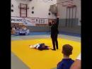 Международный турнир по дзюдо 03 04 2016 NÖ Krems Kazanovs Renars U10 26 kg