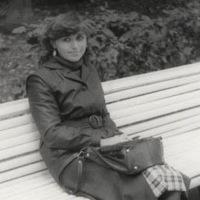 ВКонтакте Елена Дроздова фотографии