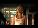 CUT CSI Лас Вегас - 10 сезон 14 серия 2010