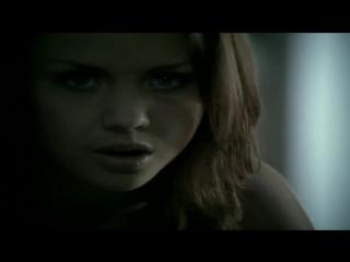 клип МакSим - Мой Рай – HD