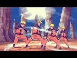 Naruto|AMV|Какузу vs Наруто|Starset – My Demons|