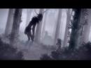 Death Note tv01e24 - Revival [Mega-Anime]