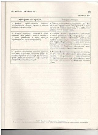 цыбулько егэ 2016 скачать pdf 36 вариантов