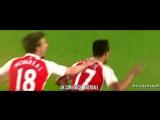 Free kick Alexis Sanchez | Kulikov | vk.com/nice_football