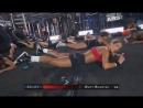 Jennifer Nicole Lee - JNL Fusion - Lean Legs