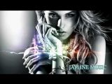 New Paul Van Dyk For An Angel (Mash Style club Remix 2015) techno trance remix Electro house 2015