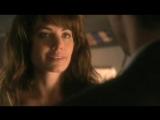 Тайны Смолвиля/Smallville (2001 - 2011) Фрагмент  (сезон 9)