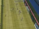 Amazing goals pes2015 prt. 2 vidio By ՇԱ Hin ՅաN ♔