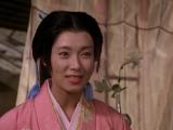 Сёгун / Shogun .1980. Часть 2. Перевод ОРТ, VHS