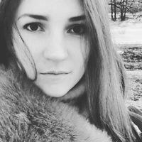 Анкета Елена Фукс
