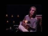 Ottmar Liebert Luna Negra Live, Wide-Eyed Dreaming