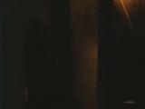 DOOM - бойня (фрагмент фильма)