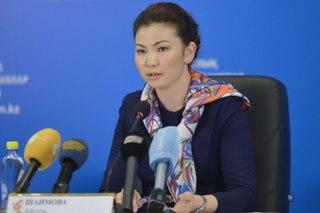 Казахстандагы сонгы жаналыктар