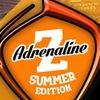 ADRENALINE Summer Edition Z-Games 2015