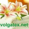 Интернет-магазин Volgatex
