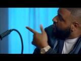DJ KHALED - SAY MY NAME BABY
