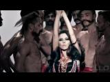 Винтаж и Bobina - На на на (HD 1080p) (2012)
