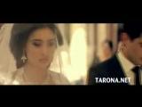 dilsoz-otajon_tarona_net