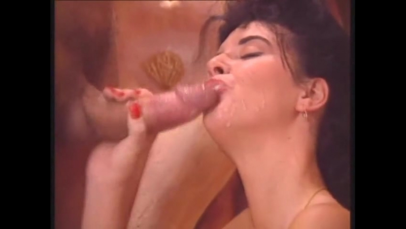 100 CumShots  in 12 min [porno, sex, cumshot compilation, blowjob, minet, sperm, facial, handjob, deep throat]