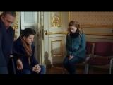 Маша и Костя момент в суде (Ради любви я все смогу)