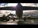 Полеты вглубь Аляски Ч 1