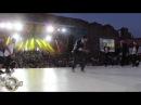 ARABIQ FLAVOUR vs GORILLA LEGION (PERPIGNAN BLOCK PARTY 2015) BBOYWORLD