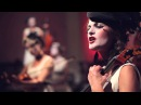 Dakh Daughters Rozy Donbass live acoustic
