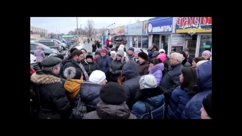 Как живут неработающие «ипэшники» из Гомеля и Бреста: репортаж Onliner