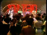 Soul Train B T Express Do It