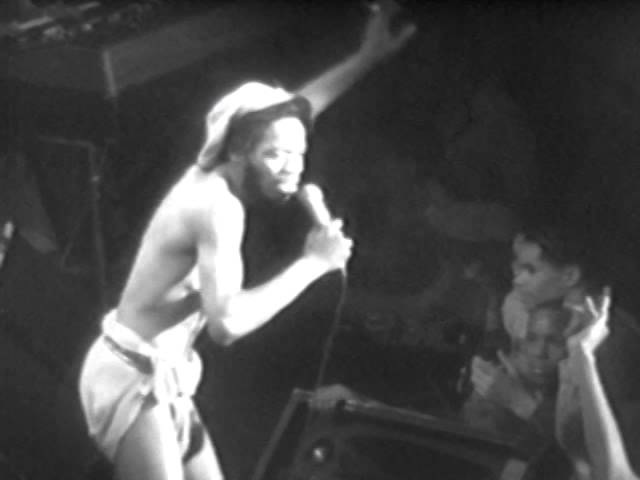 Parliament-Funkadelic - One Nation Under A Groove - 11/6/1978 - Capitol Theatre (Official)