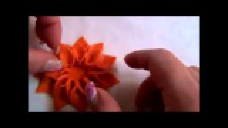 Шикарные цветы из мастики простой пошаговый мастер класс лепка из мастики.