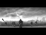 Minor Victories - A Hundred Ropes (Official Video)