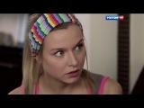 Фильмы русские 2016 HD качество. Мелодрама-драма: