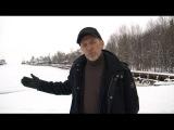 Евгений Захаров про пограничников.