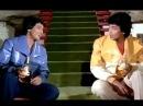 Tu Main Ban Gaya - Mithun In Double Role - Superhit Song - Amne Samne