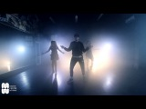 Nicki Minaj - Lookin Ass choreography by Valera Skripka - Dance Centre Myway