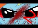 [Speed Art] Рейнбоу Фактори. part 2