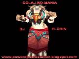 Colaj RO - Mania ( Musica Etno De Calitate ) Generatia cu Cheia La Gat