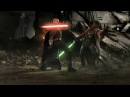 Star Wars The Old Republic - This is War