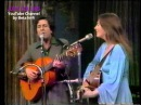 JUDY COLLINS LEONARD COHEN - Hey, Thats No Way To Say Goobye 1976