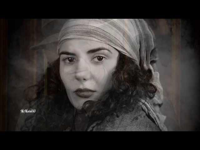 Leonard Cohen - The Gypsys Wife - Natalie Wood (HQ) lyrics