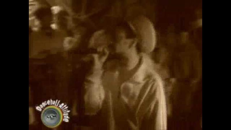 Dub Station 5 - OBF - Bush Chemists - Alpha Omega