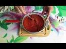 Домашний кетчуп Вкусно и Просто