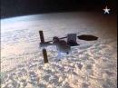 Новая орбитальная станция даст России независимость в космосе